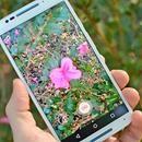 """Instagram renueva sus Stories con Boomerang, menciones y enlaces  Buenas noticias para los enganchados a las Stories de Instagram. La plataforma ha actualizado sus opciones, permitiendo a los usuarios disfrutar de una buena cantidad de nuevas funcionalidades destinadas todas a un mismo objetivo: hacer de tus """"historias..."""