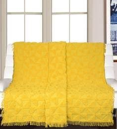 Throws Online Buy Sofa And Bed Throws At Best Prices In India Pepperfry