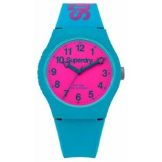 montre-superdry-SYG164AUP