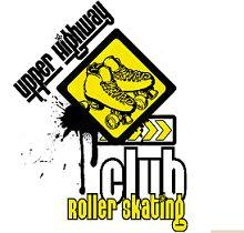 Upper Highway Roller Skating Club