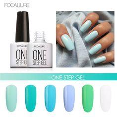 This would make a perfect gift wouldn't it?    Nail Art UV Gel P...       Take a peek - http://fashioncornerstone.com/products/nail-art-uv-gel-polish?utm_campaign=social_autopilot&utm_source=pin&utm_medium=pin #RETWEET #REPOST