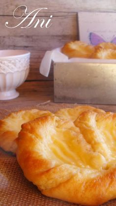 Cooking Time, Cooking Recipes, Chilean Recipes, Mexican Dessert Recipes, Pan Dulce, Cheesecake, Sweet Pie, Pastry And Bakery, Sweets Cake