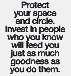 Genuine goodness....❤️