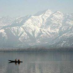 Himalayas, Nepal/Tibet/India....