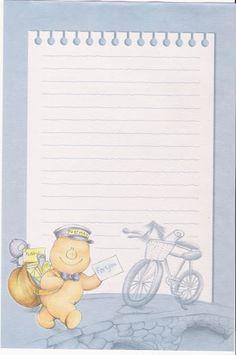 tambi > papel cartas