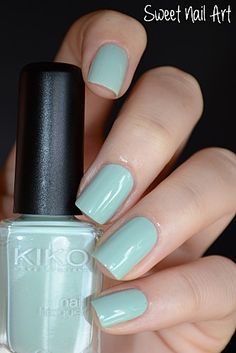 Kiko N°345