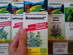 Сокът от #коприва е истински #антиоксидант за кръвта. Копривата повлиява добре и при проблеми с бъбреците и пикочните пътища. Купи #онлайн от тук: http://spirala.bg/sh…/herbs-juices/bio-sok-ot-kopriva-200-ml или ела в Био супермаркет #Spirala.