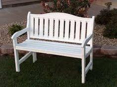 Prentresultaat vir wooden benches for garden