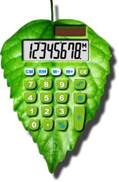 Calgary-Landscaping-Calculator