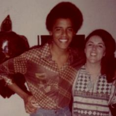Obama, The Man, Christmas Sweaters, Endangered Species, Mom, Fashion, Moda, Christmas Jumper Dress, Fasion
