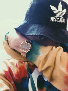 0gz54q-l-610x610-adidas-bucket+hat-japanese-jewels-menswear-mens+watch-mens+hoodie-tumblr-bucket.jpg (458×610)