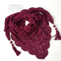 шаль, купить шаль, купить бактус, купить шаль, шаль крючком, бактус крючком, shawl, wrap, crochet shawl, crochet wrap