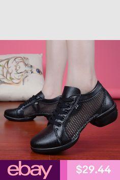 b34f4bcf7 21 Best Artfaerie Fashion shoes images