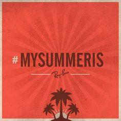 12c0e531ec  mysummeris  rayban Ray Ban Sunglasses Outlet