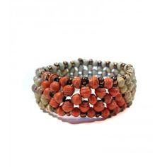 Thirty One Bits, Cara Cuff Bracelet