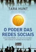 Ao longo deste livro, Tara Hunt explica todas as estratégias para construir e aumentar o fator whuffie no Facebook, Twitter e em outras redes de relacionamento. Ela também revela como as redes sociais podem ter mais influência nas decisões dos clientes do que qualquer outra ferramenta de marketing.