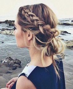 http://weheartit.com/entry/285598822