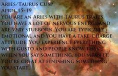 Enchanted By The Universe — Aquarius/Capricorn Cusp Virgo Libra Cusp, Gemini And Cancer, Taurus And Gemini, Pisces Zodiac, Pisces Quotes, Pisces Girl, Pisces Moon, Cancer Traits, Scorpio Traits