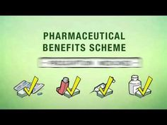<HSC #PDHPE CORE 1> Video Medicare Australia and Seeing a Doctor- Health Insurance Explained - http://stofix.net/insurance/health-insurance/video-medicare-australia-and-seeing-a-doctor-nib-health-insurance-explained/