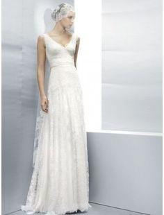 /4331-12051-thickbox/lace-v-neckline-sheath-wedding-dress-with-lavish-lace-appliques.jpg