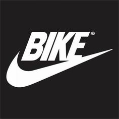 Just Bike.