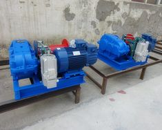 high quality winch machine for sale