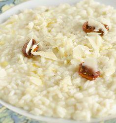 Blog di ricette di cucina con fotografie, un viaggio tra i profumi e i sapori d'Italia.Italian foodblog, recipes, pictures and much more!