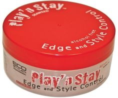 Play N Stay Edge - Seaweed 3 oz. (Pack of 6) ** This is an Amazon Affiliate link. Be sure to check out this awesome product.