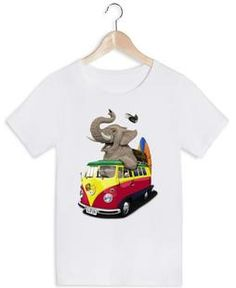 Pack the trunk - Rob Snow | Creative - Women's T-Shirt  gift | female | dog | ideas | inspiration