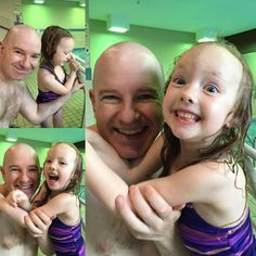 I tried to get my niece to pose for a selfie with me to commemorate her learning how to swim tonight. But she fought me on it just being all crazy. Which is probably exactly what my selfies deserve.  #selfie #niece #cute #kid #girl #swimming #swimminglesson #pool #child #hotel #mommyblog #familyblog  #travelblogger #lifestyleblogger #foodblogger #fashionblogger #familyblogger #influencer #socialmediaexpert #entrepreneur #minimalist #digitalnomad #lifestyledesign #vlogger #youtuber #comedian…