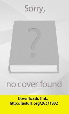 i-read KS1 Year 2 anthology pack (9780521704694) Pie Corbett, Ann Webley , ISBN-10: 0521704693  , ISBN-13: 978-0521704694 ,  , tutorials , pdf , ebook , torrent , downloads , rapidshare , filesonic , hotfile , megaupload , fileserve