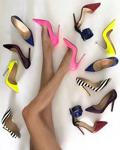 Scarpin Extreme High Heels, Hot High Heels, Christian Dior, Christian Louboutin, Shoes Heels Pumps, Stiletto Heels, Stilettos, Spike Heels, Sneaker Boots
