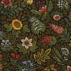 Textile, 1790–99