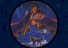 C&W plaatjes en animaties. indianen indian Big Dream Catchers, Dream Big, Nativity, Native American, Disney Characters, Fictional Characters, Clip Art, Disney Princess, The Nativity