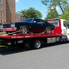 1970 Chevelle Ss, Chevrolet Chevelle, Chevy, General Motors, Muscle Cars, Touring, Dream Cars, Classic Cars, Wheels
