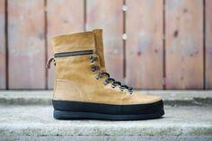 allique-fall-winter-2014-men-boot-collection-01