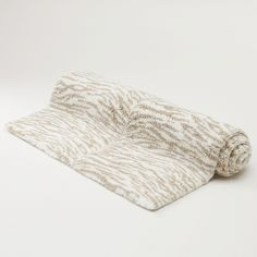 Abyss Tyesha Bath Rug From Bloomingdaleu0027s On Shop.CatalogSpree.com, Your  Personal Digital