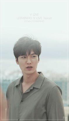 Lee Min Ho ( the legend of the blue sea ) Lee Min Ho Images, Lee Min Ho Photos, Jung So Min, Park Shin Hye, Korean Celebrities, Korean Actors, Actors Male, Asian Actors, Legend Of Blue Sea