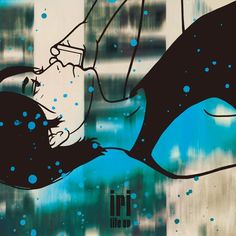 Image result for iri life ep