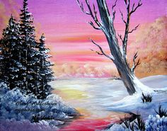 2013 paintings by Mary Hildesheim - Mary Hildesheim - Picasa Web Albums