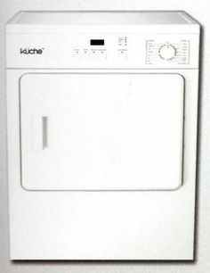 Best electrical and home consumer appliances online shop in singapore offers cheap and best prices for appliances. Stainless Steel Drum, Laundry Dryer, Buy Electronics, Control Panel, Home Kitchens, Kitchen Appliances, Action, Plastic, Display
