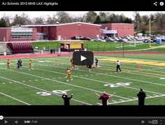 Highlight video of the day: A high-scoring attack  http://learn.captainu.com/2014/06/27/highlight-video-day-high-scoring-attack/