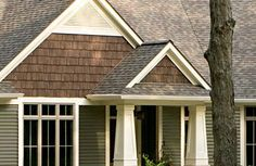 1000 Images About Vinyl Siding On Pinterest Home Siding