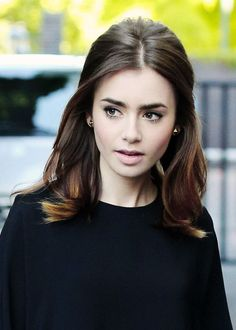 Gorgeous And Stylish Hairstyles For Girls In Offices (9)