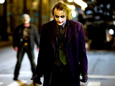Click here to download in HD Format >>       The Joker Wallpaper    http://www.superwallpapers.in/wallpaper/the-joker-wallpaper.html
