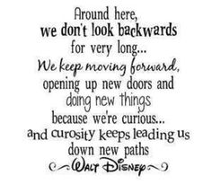 can't wait to see what our next chapter has in store for us!