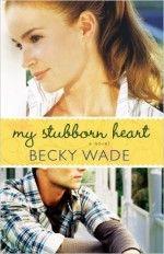 My Stubborn Heart 1.99