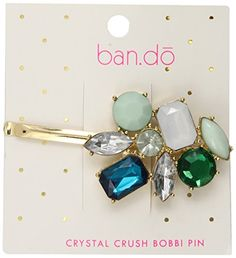 451d1dcf72c Bando Bobbi Crystal Crush Mint -- Learn more by visiting the image link.(