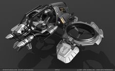 Scrap Mechanics, Drones, Rpg Star Wars, Hover Bike, Flying Vehicles, Future Transportation, Concept Motorcycles, Spaceship Design, Live Wire