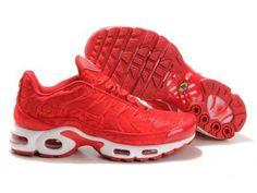 Nike TN Requin Femme,air max pas cher pour homme,nike twilight runner - http://www.autologique.fr/Nike-TN-Requin-Femme,air-max-pas-cher-pour-homme,nike-twilight-runner-28736.html
